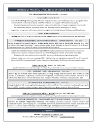 Best Executive Resume Writer   Sample Resume COO  amp  GM   Resume     An Expert Resume What makes my COO resume writing the best choice for your leadership resume needs