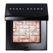 <b>Bobbi Brown</b> Highlighting <b>Powder</b> - <b>хайлайтер</b> 8 G 8 G*PINK GLOW ...