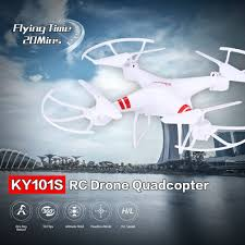 Special Offers wifi fpv drone key ideas and get free shipping - a521