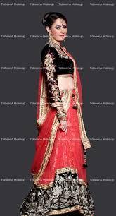 copyrighted work by tabeer a mumbai makeup artist facebook tabeera mumbaimakeupartist makeup artist makeup artists