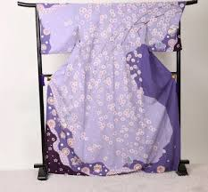 <b>Japanese traditional dress</b>: a spirit of <b>Japan</b>