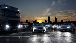 <b>Автомобильные лампы OSRAM</b> — все, что надо знать — журнал ...