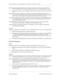 Dissertation Proposal Brand Loyalty   Dissertation Proposal Brand     Master Thesis Lab Ru