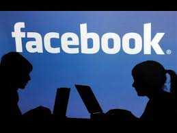 Espiar facebook 2014.