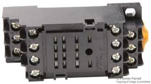 omron relay myn wiring diagram wiring diagram and schematic design my2n dc24 s omron automation power relay dpdt 24 omron ly2n relay wiring diagram