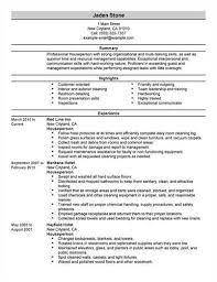 Order Picker Resume Example My Perfect Resume The Best Sites to Post Your Resume Admissions Counselor Resume Example My Perfect Resume