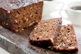 Image result for apple pecan gingerbread