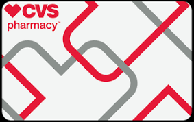 CVS Pharmacy | GiftCards.com