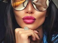 31 лучших изображений доски «Beauty» в 2020 г | Женщина ...