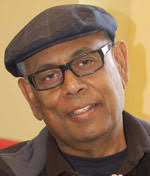 FARMINGTON - Sudip Mazumdar, award-winning international journalist, has been named a Libra Professor at the University of Maine at Farmington for the 2013 ... - RP123-041