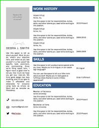 personal google resume for job application shopgrat chronological resume template google docs for resume template googl
