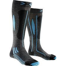 Спортивные гольфы <b>X</b>-<b>Socks</b> - маркетплейс goods.ru