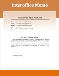 interoffice memo template job resumes word interoffice memo template 6 9 interoffice memo template