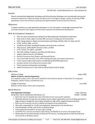 web designer resume sample job resume web designer resume template web designer resume templates