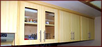 kitchen cabinets glass doors design style: cabinet handles glass door for your modern kitchen woden full size of
