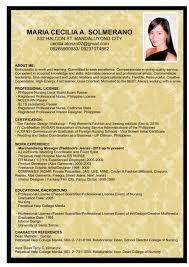 resume templates product designer graphic design template 89 wonderful designer resume templates