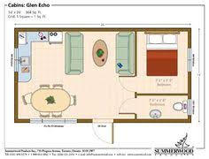 ideas about Pool House Plans on Pinterest   Pool Houses       ideas about Pool House Plans on Pinterest   Pool Houses  Pool Cabana and Pools