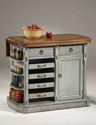 small kitchen tables sets home decorations ideas  elegant small kitchen island cart beautiful for home decor arrangemen