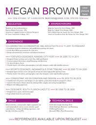 resume template microsoft certificate maker borders to 89 awesome microsoft word templates resume template