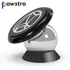 <b>UF-A Magnetic Car</b> Phone Holder Rotary 360 Degree <b>Car</b> Mount ...