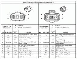 2003 chevy bu radio wiring diagram 2003 image 2003 chevrolet silverado stereo wiring diagram wiring diagram on 2003 chevy bu radio wiring diagram