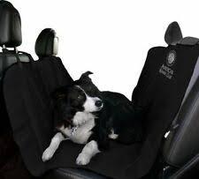 Авто <b>чехлы для</b> собак - огромный выбор по лучшим ценам | eBay