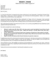 cover letter for finance   covering letter example   naukri comdownload finance cover letter finance cover letter