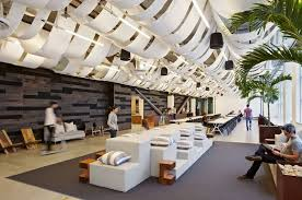 office spaces design with worthy office space photos new amazing office space set