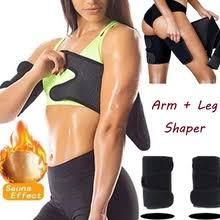 Buy <b>arm shaper women</b> and get free shipping on AliExpress.com