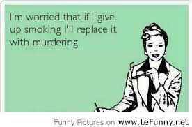 Why-I-cant-quit-smoking.jpg via Relatably.com