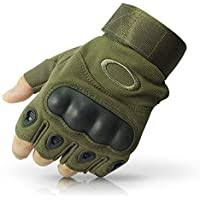 Bestsellers in Men's <b>Cycling Gloves</b>