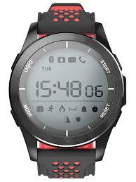 <b>Умные часы NO.1 F3</b> NO.1 5867466 в интернет-магазине ...