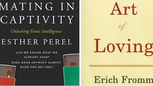 15 Books All <b>Couples</b> Should Read, According To Marriage Therapists
