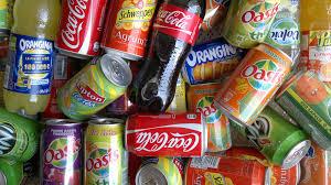 """Résultat de recherche d'images pour """"maladie du soda"""""""