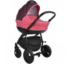 Детская коляска Tutis Zippy <b>Orbit</b> 3 в 1 купить в интернет-магазине