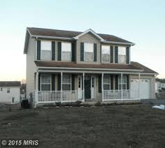 439 pacific blvd hedgesville wv 25427 mls be8553155 redfin