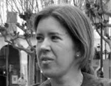 Ana López Baldán - ana-lopez-baldan_bn-220x170