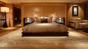 Orange Bedroom Wallpaper Deluxe Bedroom 34 Hd Wallpaper Widescreen Home Wallpaper Hd