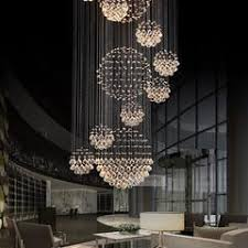 LED <b>Crystal Lighting</b>, Crystal Hanging <b>Lamp</b>, Crystal <b>Chandelier</b> ...