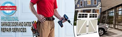 Image result for garage door services