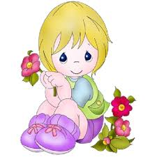 Image result for free clipart girls