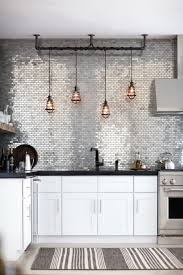 home accents interior decorating: diy interior interior design interiors decor kitchen interior decorating tile pendant diy idea vintage kitchen home