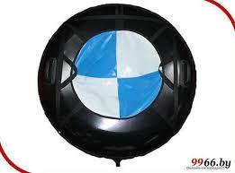 <b>Тюбинг Спортивная Коллекция Sport</b> Pro Flash Бумер 102cm ...