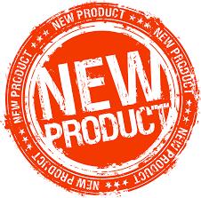 """Résultat de recherche d'images pour """"logo new"""""""