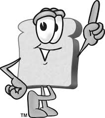 Image result for bread clipart