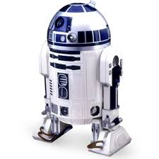 Купить робот sphero <b>starwars r2d2</b> droid в официальном ...