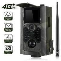 <b>HC</b>-<b>550</b> Series - <b>Trail</b> Camera Store - AliExpress