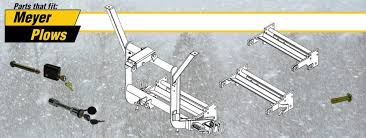 wiring diagram for meyers snow plow lights images meyer plow sno way plow wiring diagram get image about