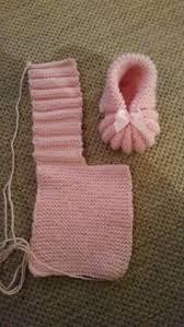 <b>носки</b> пинетки тапочки