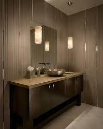 2 attractive vanity lighting bathroom lighting